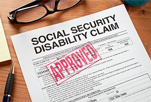 https://www.aoascc.org/Services/Social-Security-Disability-Assistance/