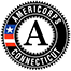 Americorps Connecticut