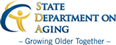 State Department on Aging
